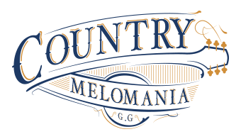 Country Melomania
